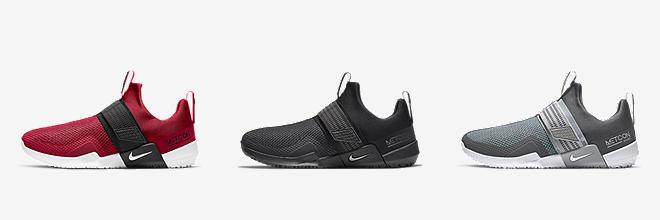 5e4858d5cdc Men's Training Shoe. $100. Prev