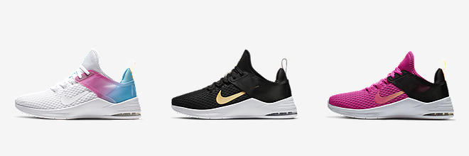san francisco f9845 2f1cc Chaussures de Fitness   Training Femme. Nike.com FR.