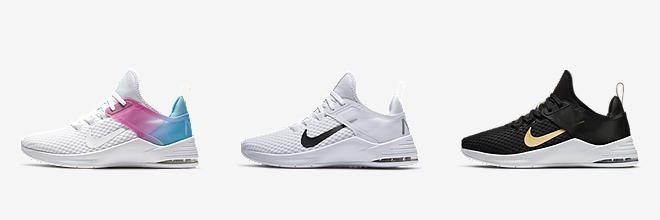 beed360224ec Nike Air Max 720. Women s Shoe. 190 €. Prev
