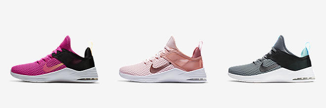 cf7f1a34e0 Women's Workout & Gym Shoes. Nike.com