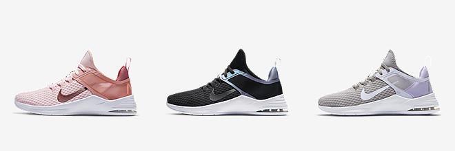 Nike Air Max Bella TR 2 Trainingsschoen voor dames. Nike NL