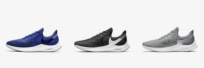 los angeles 36b53 f7b75 Nike Shoes 100 and Under. Nike.com