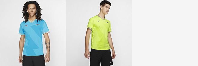 hot sale online 8b0d0 17de5 Tennis T-Shirt.  55. Sold Out. Prev