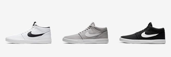 watch 10246 b5238 Skate Shoes. Nike.com