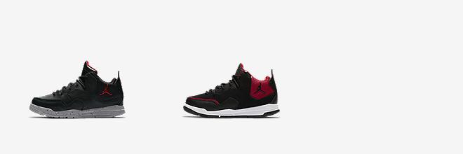 4b8e91aa545834 Air Jordan Future. Older Kids  Shoe. R 1
