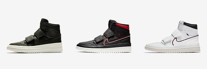 2369aedf2f953d Jordan Shoes for Men. Nike.com
