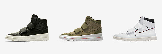 Air Jordan 1 Mid. Men s Shoe.  110. Prev 38b498ee0c02