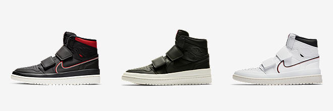 sneakers for cheap 1c05d 86a30 Chaussure de basketball pour Homme. 120 €. Prev
