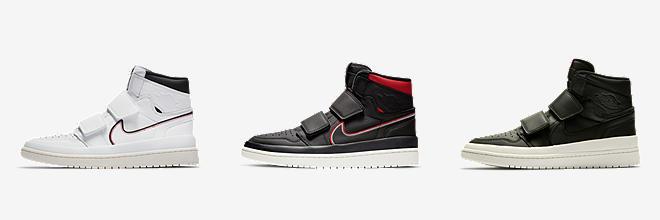 a74e27a717db Buy Air Jordan 1 Shoes Online. Nike.com UK.