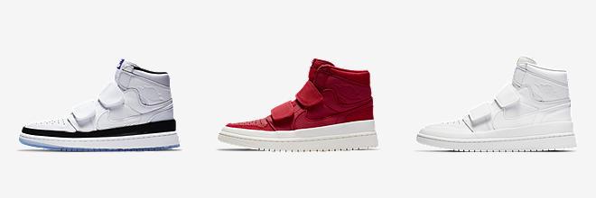 quality design 0592c 7a098 Air Jordan 1 Moto. Men s Shoe.  180  107.97. Prev