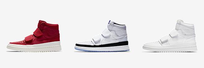 Men s Clearance Jordan. Nike.com 9ab471273e