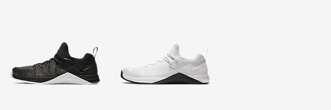 men trainers nike max 2018