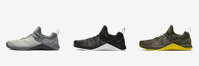 d7d32aa879779 Nike Metcon Sport. Men s Training Shoe.  100. Prev