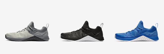 Men s Cross Training Weightlifting Shoe.  130. Prev a57ca0cbfe06