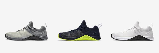 Chaussures de cross-training et de fitness pour Homme. Nike.com FR. a1bb5ba4651