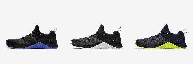 cheap for discount 77f38 a8b44 Men s Shoes. Nike.com IN.