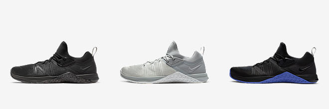 ac77f3b2365f Men's Training Shoes. Nike.com