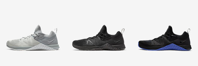 cb2974cd642 Nike Free X Metcon 2. Men's Training Shoe. $120. Prev