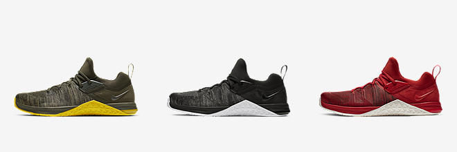 Men s Training Shoes. Nike.com c9eb6fbaf