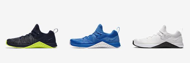 5e08f9edc Men s Clearance Nike Flywire Shoes. Nike.com
