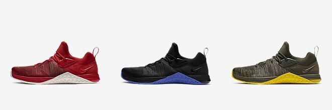 e2a15f93f350d5 Training   Gym Shoes. Nike.com UK.