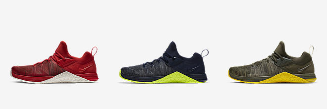 low priced 4f2f6 3ff30 Scarpe da cross training e per la palestra uomo. Nike.com IT