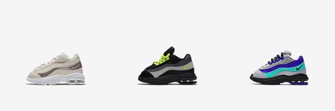 022751aa4f6 Next. Next. Nike Huarache Ultra Toddler Shoe Size 8C (White) - Clearance  Sale