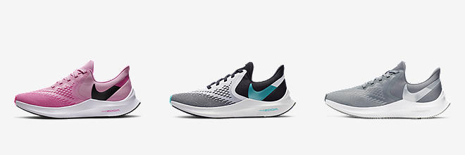 in stock 7ce54 f0284 Women s Running Shoe.  180. Prev. Next. 5 Colors. Nike Air ...