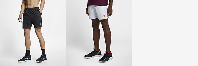 Apparel Men's amp; Men's Tennis Clothing Tennis qXxgCOfnwg