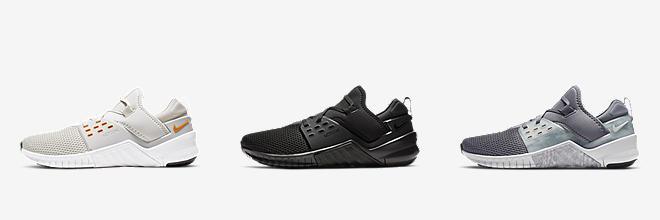 hot sale online 546e5 2a54f Herr Skor. Nike.com SE.
