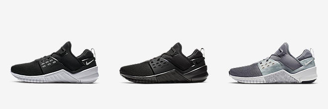 24922f0f7b11f2 Men s Training   Gym Shoes (30)
