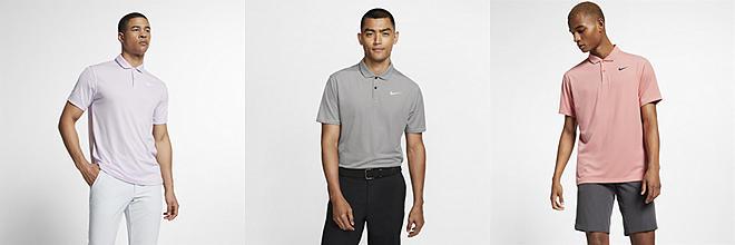 7315a762ee57 Men s Golf Polo.  75. Prev