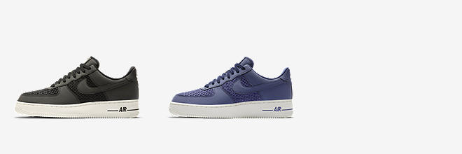 new arrivals 1834b b67ac 2 farben. nike air force 1 low 2eb82 2c9db