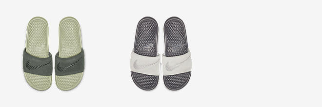 0d42eebaaac1 Nike Slides