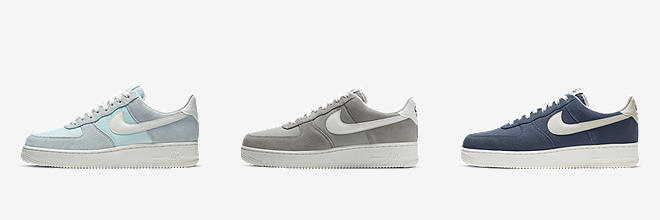 9197bcea98340 Nike Air Force 1 '07 LXX. Women's Shoe. Rp1.649.000. Prev