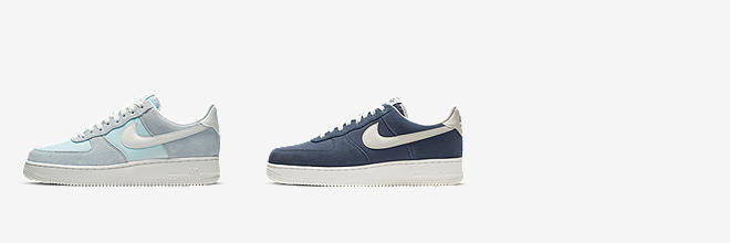 017435a4343e0 Air Force 1 Shoes. Nike.com ID.