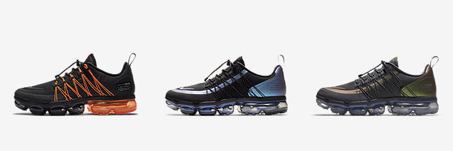 e472d8aa5f03 Nike Air VaporMax Utility. Women s Shoe.  190. Prev