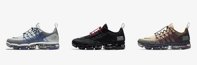 Men's Shoes (389)