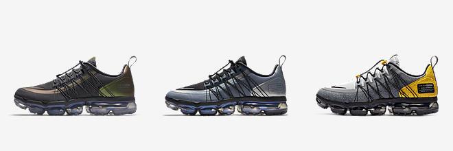 Nike Air VaporMax 2019. Shoe.  190. Prev 69db9c9461208