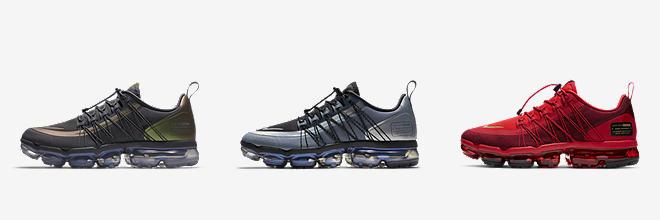 a2fde48b3920b7 Men s Air Max Shoes. Nike.com