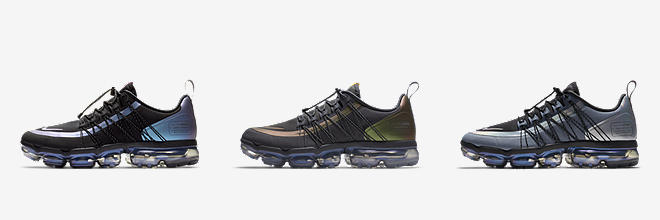 1b4e844a67d1e Nike Air VaporMax Flyknit 3. Big Kids  Shoe.  180. Prev