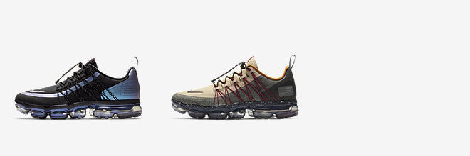the latest 5eff3 6dc0f Nike Air Max Sequent 4.5 SE. Zapatillas - Hombre. 110 €. Prev