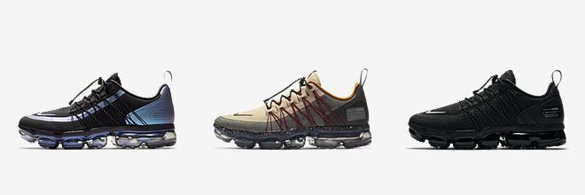 3162aa6e7932c6 Buy Men s Trainers   Shoes. Nike.com ZA.