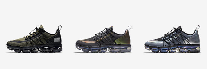 pretty nice 11d7a 89bee Nike Air Max 98 Premium Animal. Women s Shoe.  170  118.97. Prev. Next