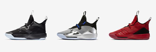 ba8412f8d199 Jordan Sale. Nike.com