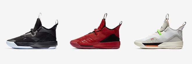 buy popular e70f8 b48fd Air Jordan XXXIII SE. Chaussure de basketball. 175 €. Prev
