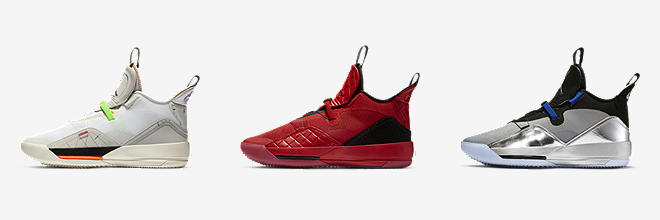 the latest b4280 5244f 1 Colour. Air Jordan XXXIII SE. Men s Basketball Shoe. £154.95. Prev