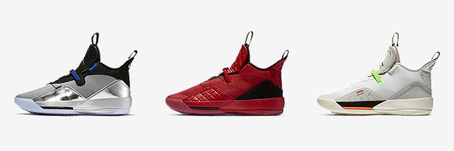 finest selection f5b06 703cc Zapatillas Jordan para Hombres. Nike.com ES.