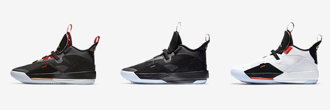 Mens Jordan Shoes Nikecom Sg