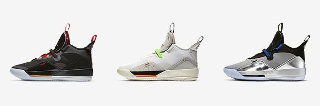 ce860efeaa9079 Jordan Basketball. Nike.com